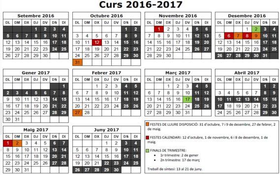 calendari1617