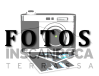 Imatges de l'INS Can Roca