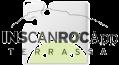 Can RocApp